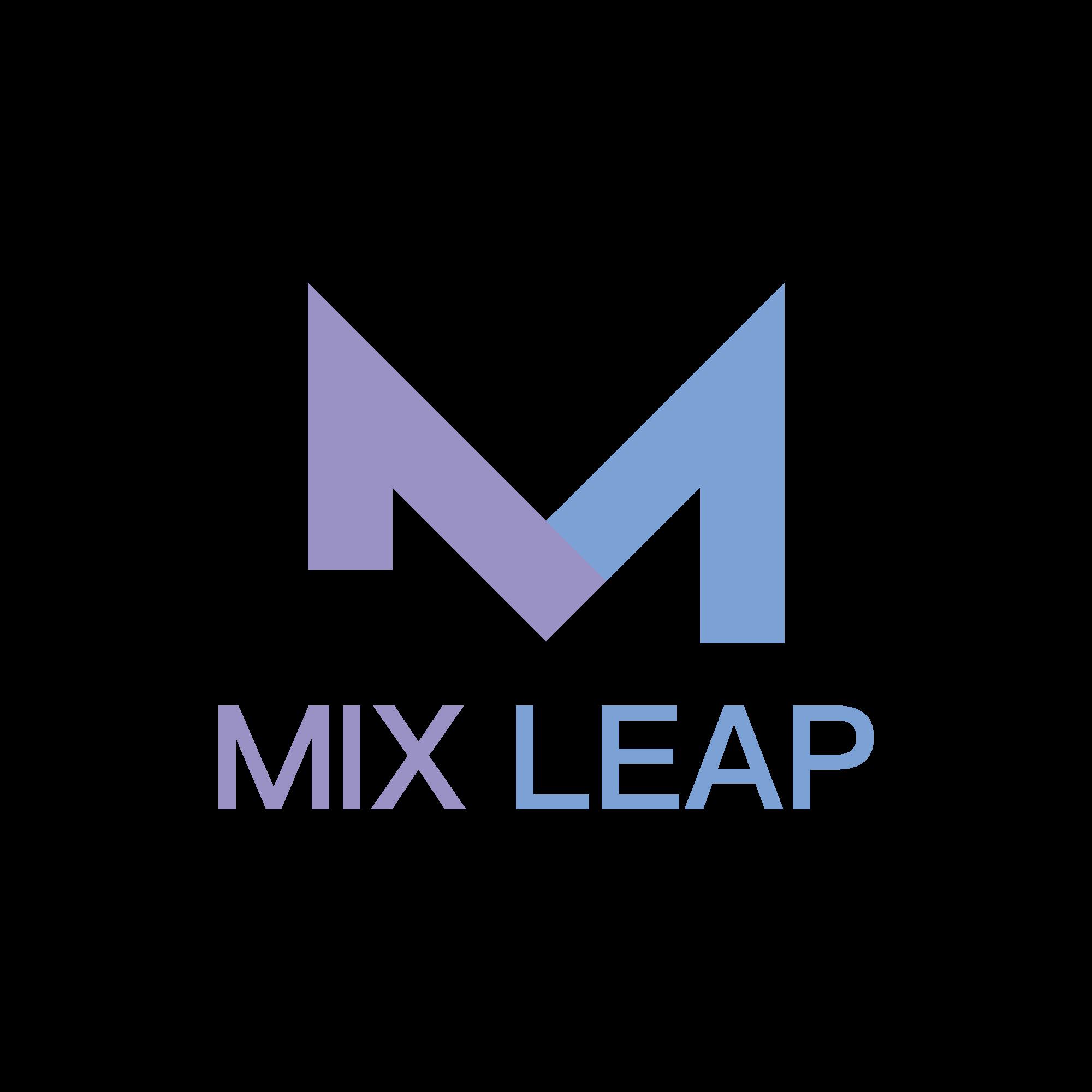 mixleap