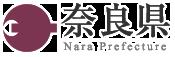nara-pref